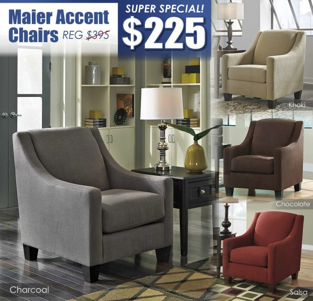 Maier 4Pack Accent Chairs_Charcoal_2017