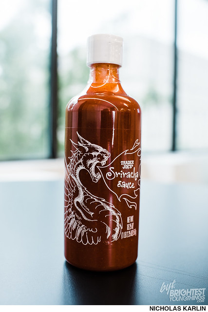 Hot Sauce Taste Test-43
