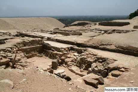 The-lost-Pyramid-Ancient-Code_461_307