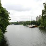 Am Urbanhafen