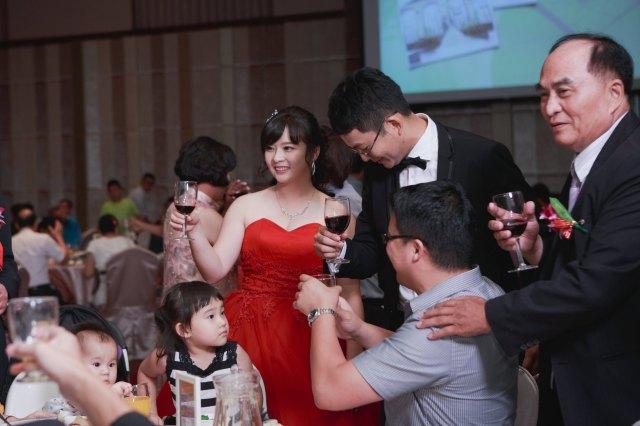 台中婚攝,心之芳庭,婚攝推薦,台北婚攝,婚禮紀錄,PTT婚攝,Chen-20170716-7327