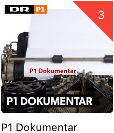 p1 dokumentar
