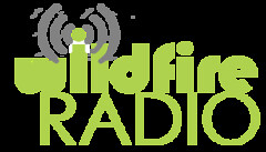 http://wildfireradio.com/