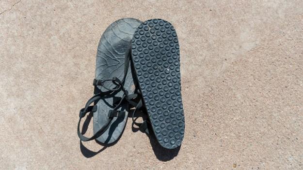 Unshoes_Review__dsc0348