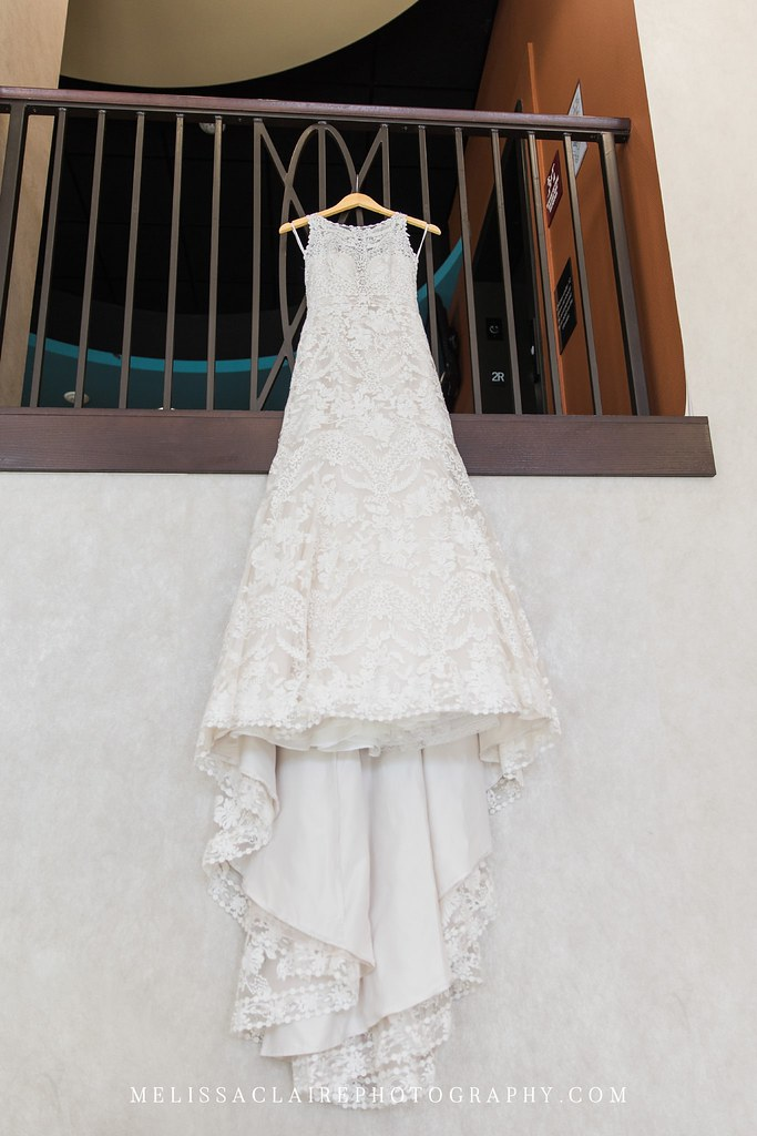 mckinney_wedding_photographer_0002