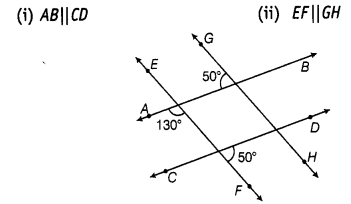 ncert-exemplar-problems-class-7-maths-lines-and-angles-112