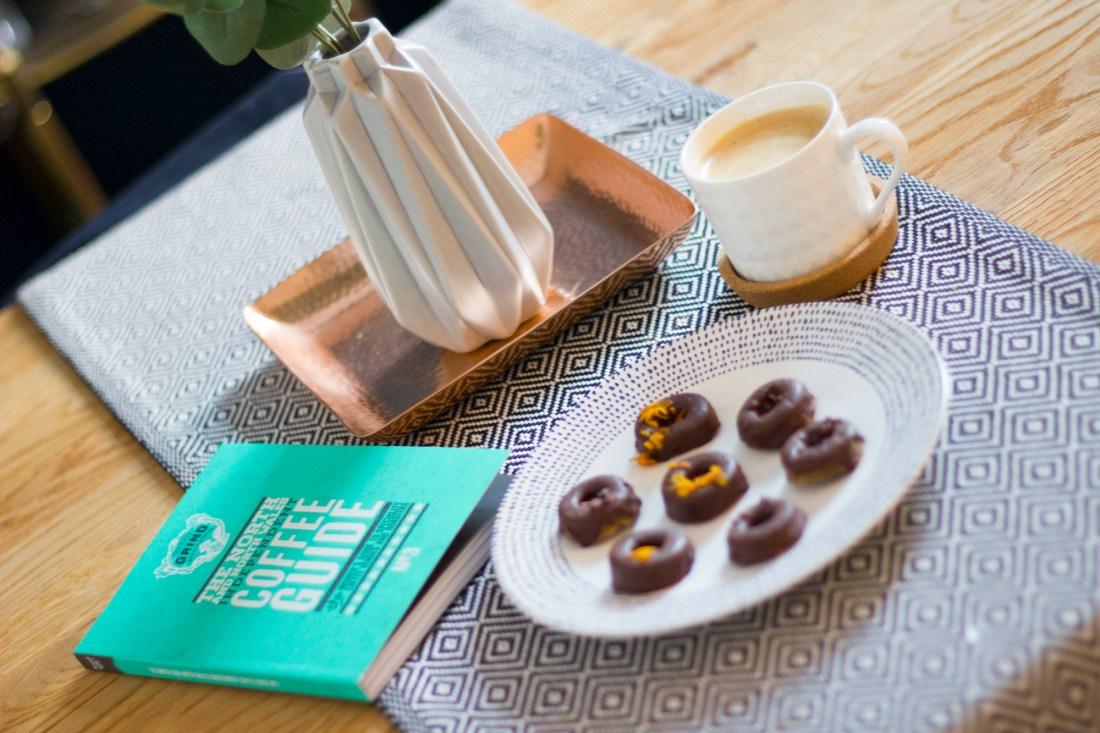 Coffee,-Donuts-&-Books