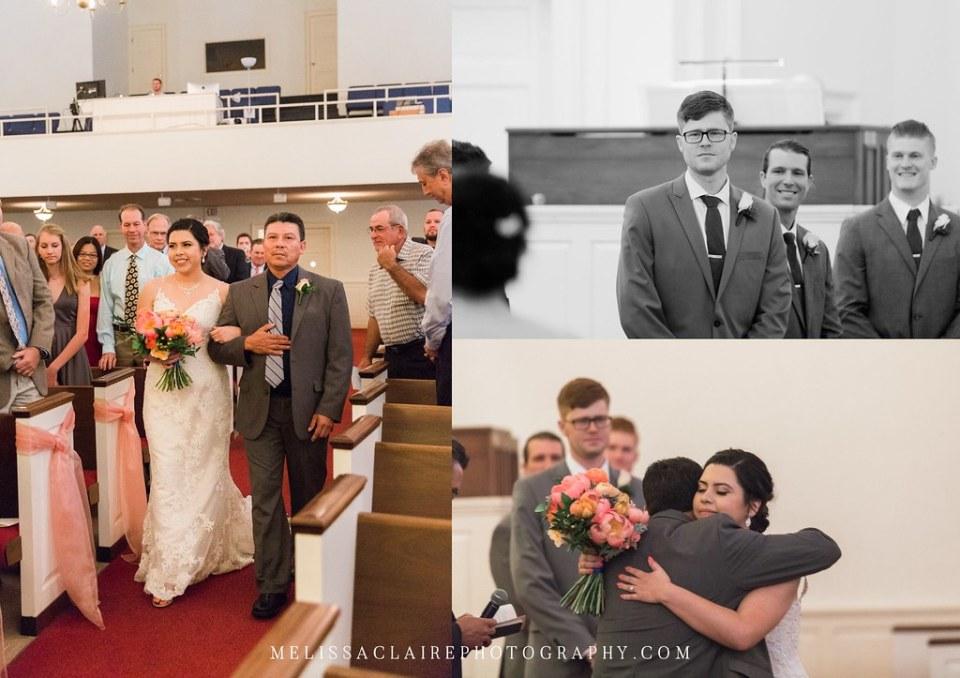 hillsboro_tx_wedding_photographer_0019