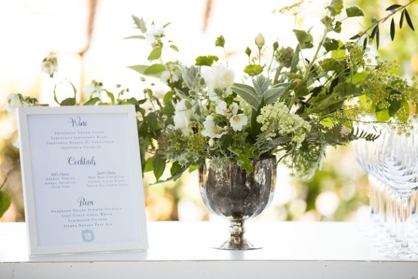Gallant Wedding-3324