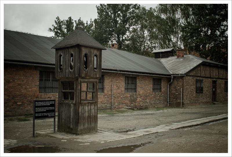 Auschwitz-35