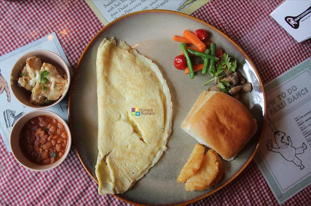 hungrynomads sodabottleopenerwala the big bawa breakfast khan market