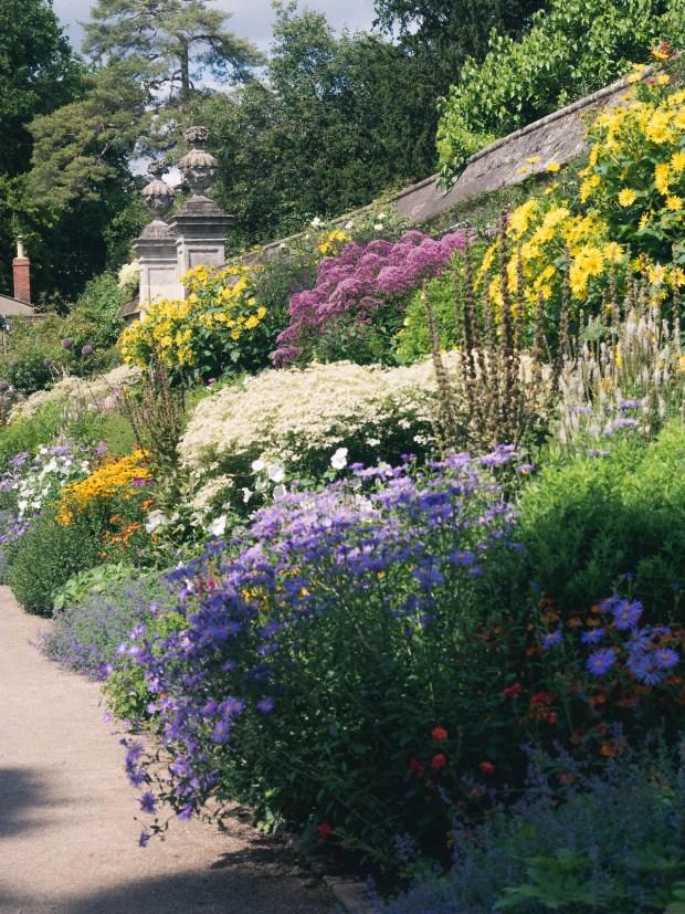 oxford_botanic_garden_13