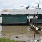 Viajefilos en la Amazonia, Peru 182