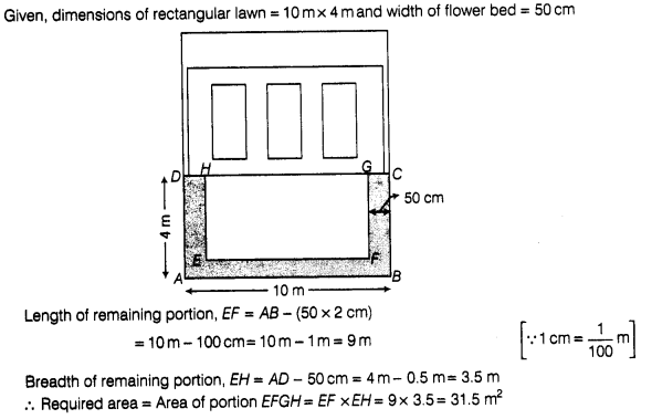 ncert-exemplar-problems-class-7-maths-perimeter-and-area-114s
