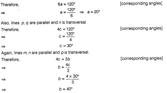 ncert-exemplar-problems-class-7-maths-lines-and-angles-108s