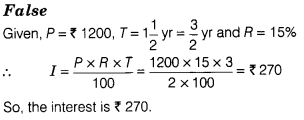 ncert-exemplar-problems-class-7-maths-comparing-quantities-76s