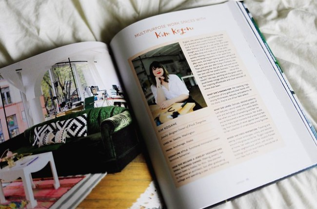 make-yourself-at-home-book-review