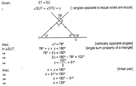ncert-exemplar-problems-class-7-maths-triangles-137s