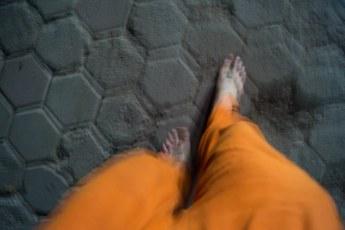 lust-4-life reiseblog travel blog michel (2)