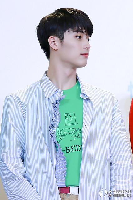 Shin Jun Seop