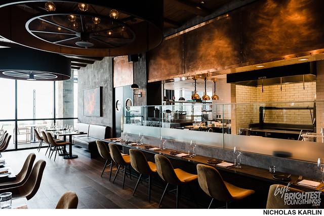 Rye Street Tavern-9