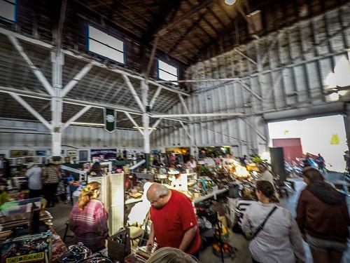 Skagit County Yard Sale-013