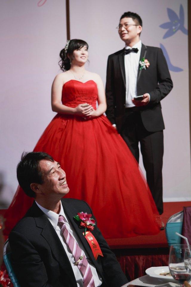 台中婚攝,心之芳庭,婚攝推薦,台北婚攝,婚禮紀錄,PTT婚攝,Chen-20170716-7079