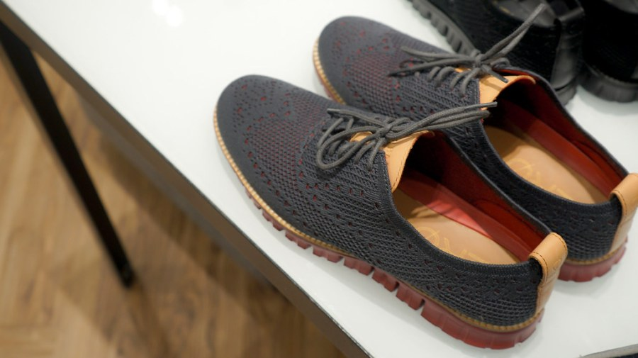 COLE HAAN AT AYALA MALLS THE 30TH (2 of 16)
