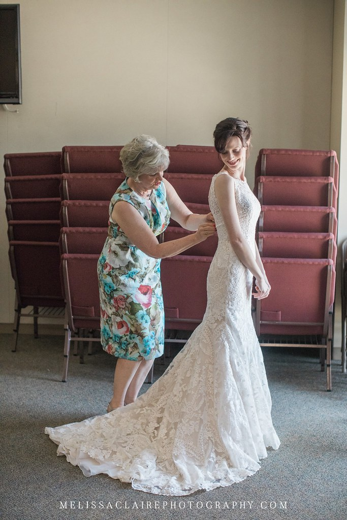 mckinney_wedding_photographer_0006