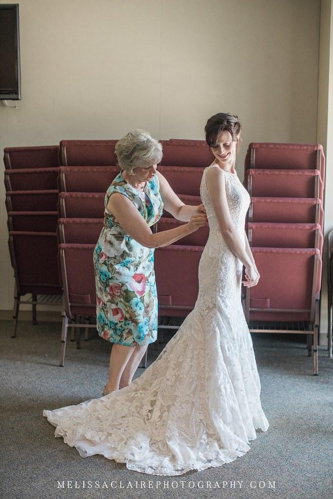 mckinney_wedding_photographer_0006