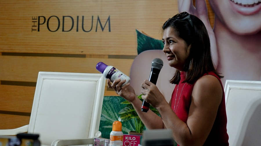 recharge your health with watsons (10 of 19)
