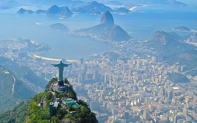 brasil.docgelo