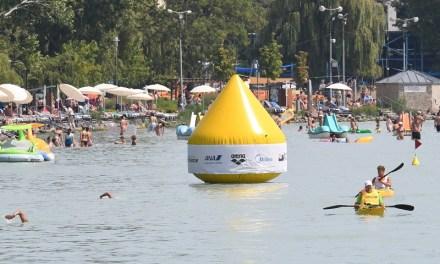 Mondiali Master Budapest 2017: i risultati degli italiani nelle acque libere