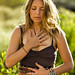 Colibri Healing