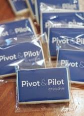 Pivot & Pilot