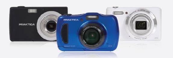 Praktica-digital-cameras_1