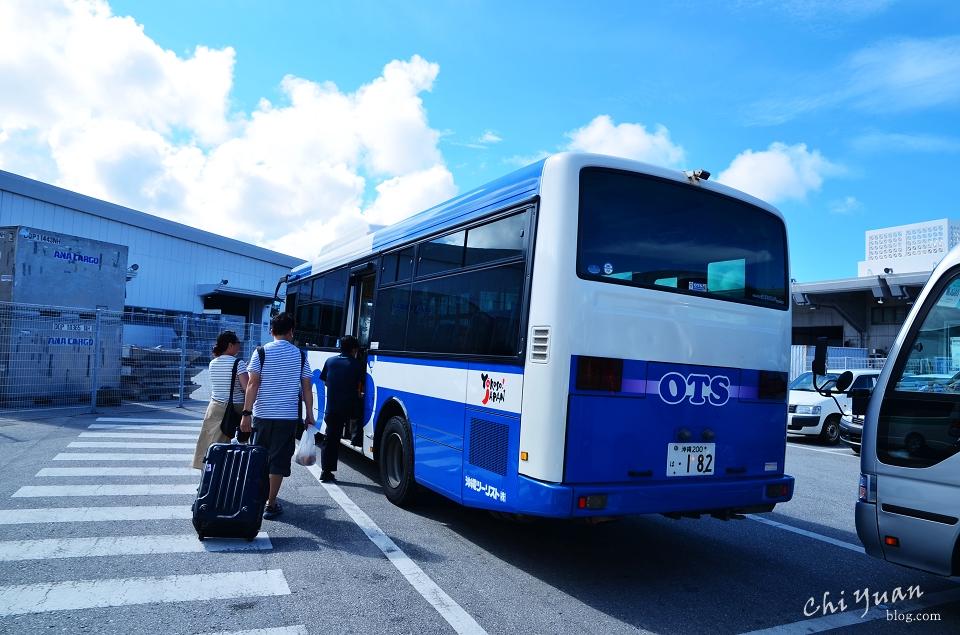 香草航空to沖繩13.JPG