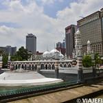 02 Viajefilos en Kuala Lumpur 07