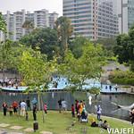 02 Viajefilos en Kuala Lumpur 16