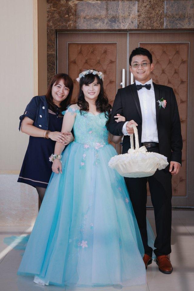 台中婚攝,心之芳庭,婚攝推薦,台北婚攝,婚禮紀錄,PTT婚攝,Chen-20170716-7556