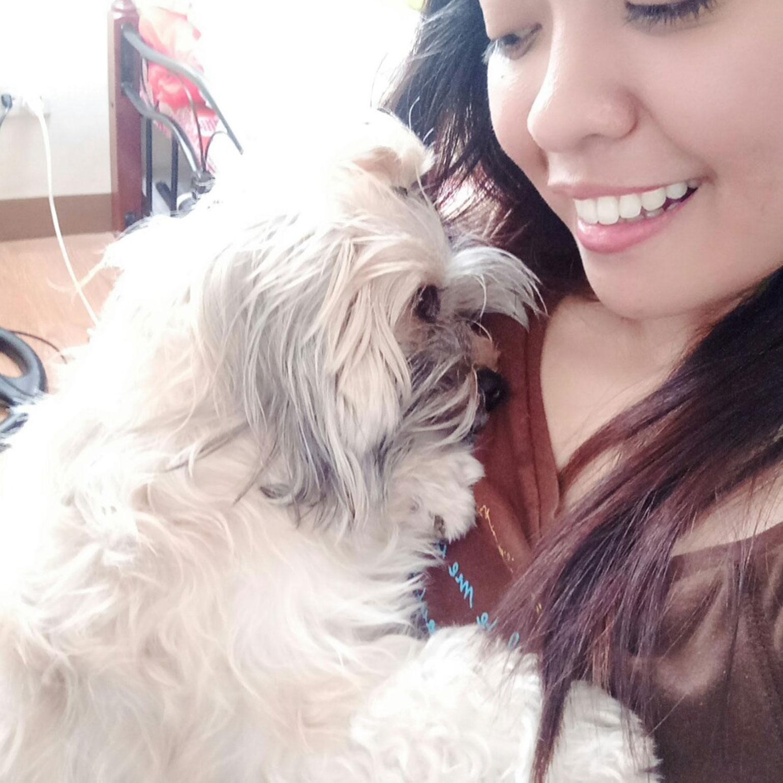10 OPPO F3 Selfie Expert Review Photos - Gen-zel She Sings Beauty