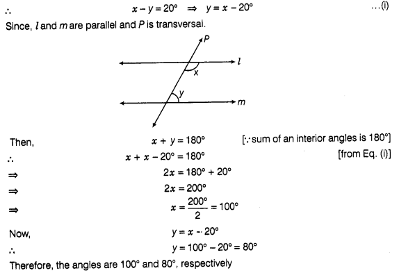 ncert-exemplar-problems-class-7-maths-lines-and-angles-96s