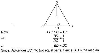 ncert-exemplar-problems-class-7-maths-triangles-33s