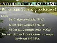 WEPFF critique badge