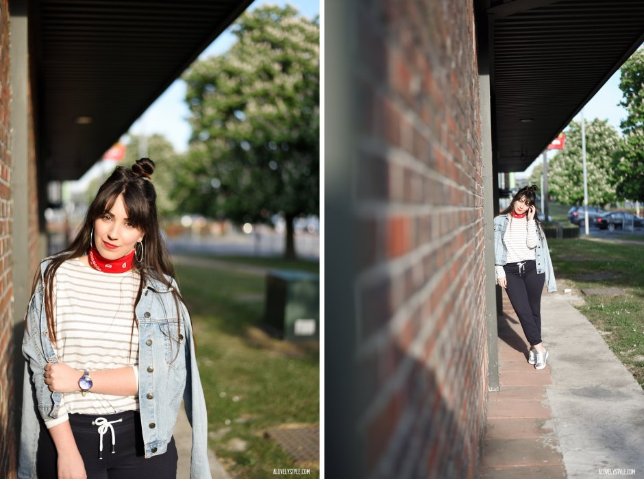 casual-style-streetstyle-london-blogger-outfit-look-sport (5)