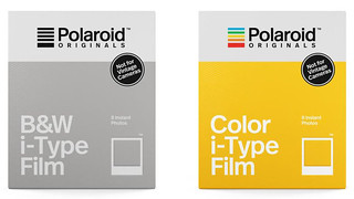 films'polaroid_7