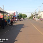 desfile043