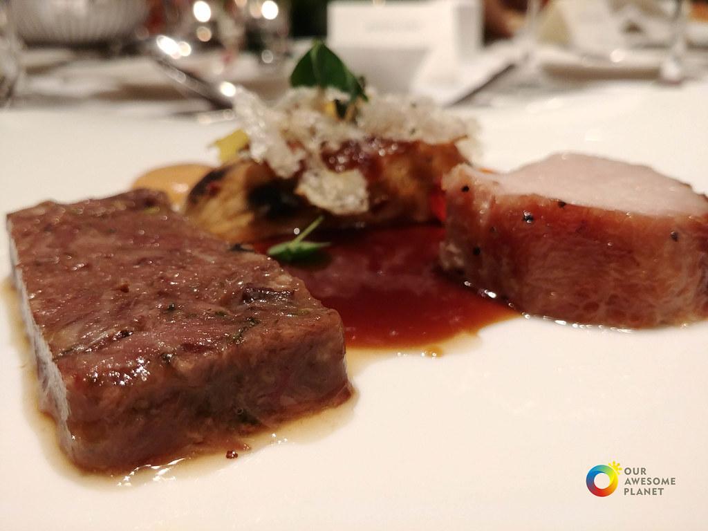 Sustainable Food Sustainable Future-15.jpg