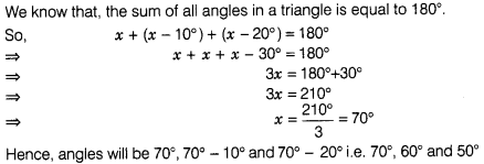 ncert-exemplar-problems-class-7-maths-triangles-127s