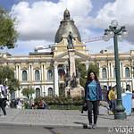 Viajefilos en la Paz, Bolivia 065